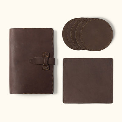 Home Office Bundle | Dark Briar