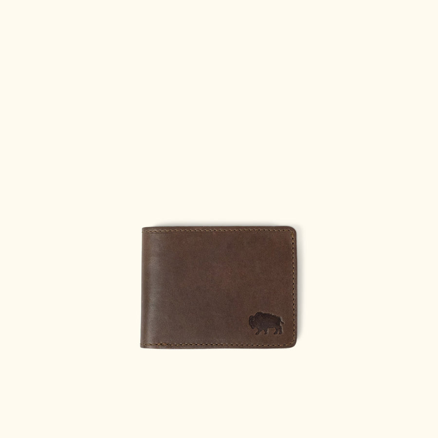 bd6f77831b35ad This classic billfold wallet, handcrafted from true leather. Made for men,  hand stitched