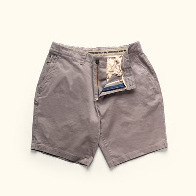 Mens Lobo Shorts by Buffalo Jackson