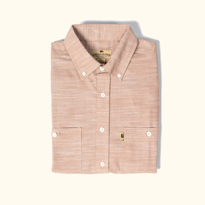 dress shirts for men men's chambray shirts
