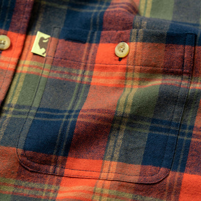 mens flannel shirts fairbanks bozeman