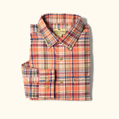 mens flannel shirts fairbanks copper ridge