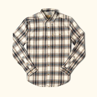 mens flannel shirts fairbanks monument