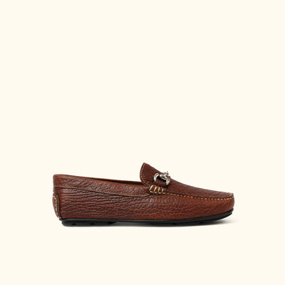 e3f3b6547e8 Mens Leather Loafers - Mens Slip-On Shoes
