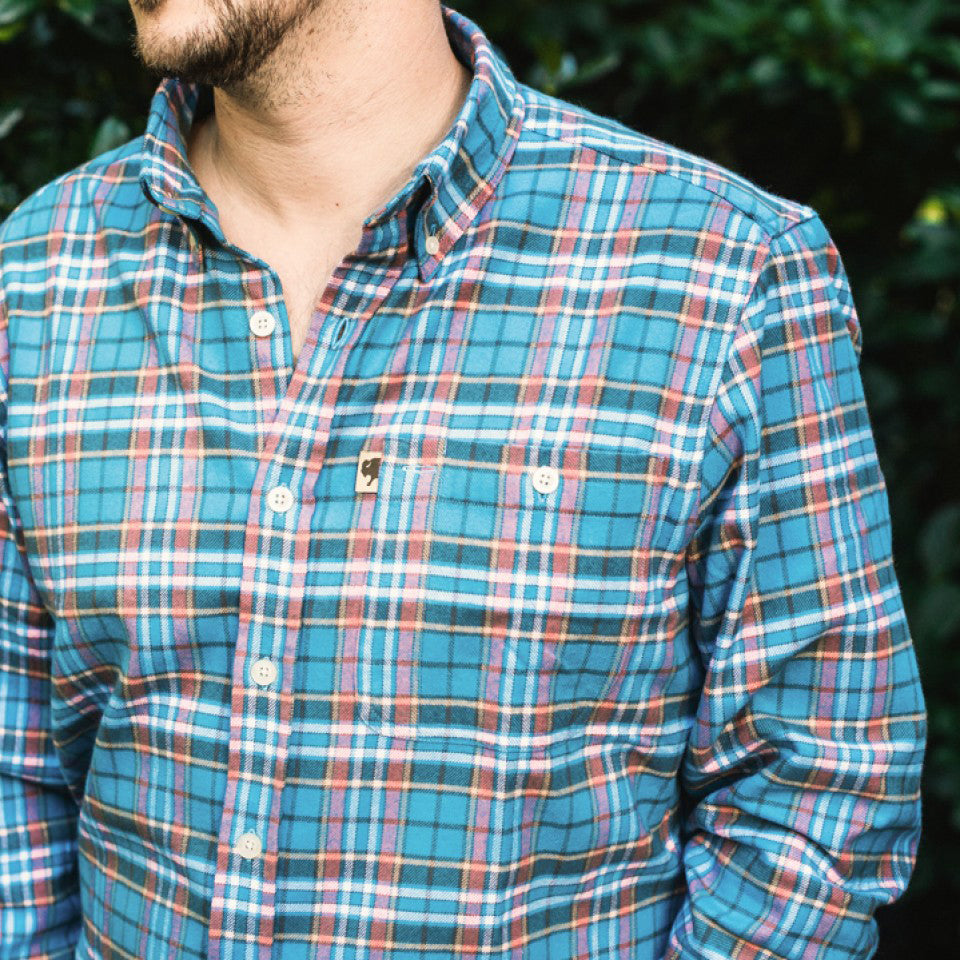 5cdc53bc27 Mens Fall Plaid Shirts - BCD Tofu House