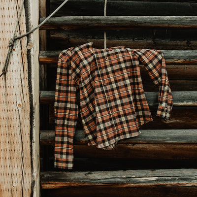 mens flannel shirts fairbanks santa fe