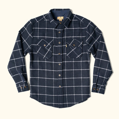 mens wool shirt jac buffalo jackson yukon shirt lost fjord