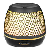 2018 Premium 500ml  Essential Oil Diffuser
