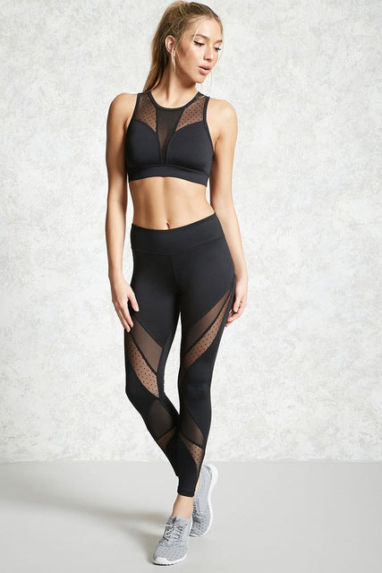 Dayshade leggings
