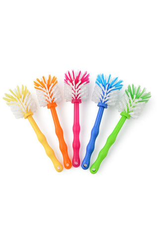 Cleaning Brush | Thermishop