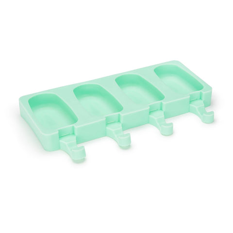 Ice Lolly Moulds | Thermishop