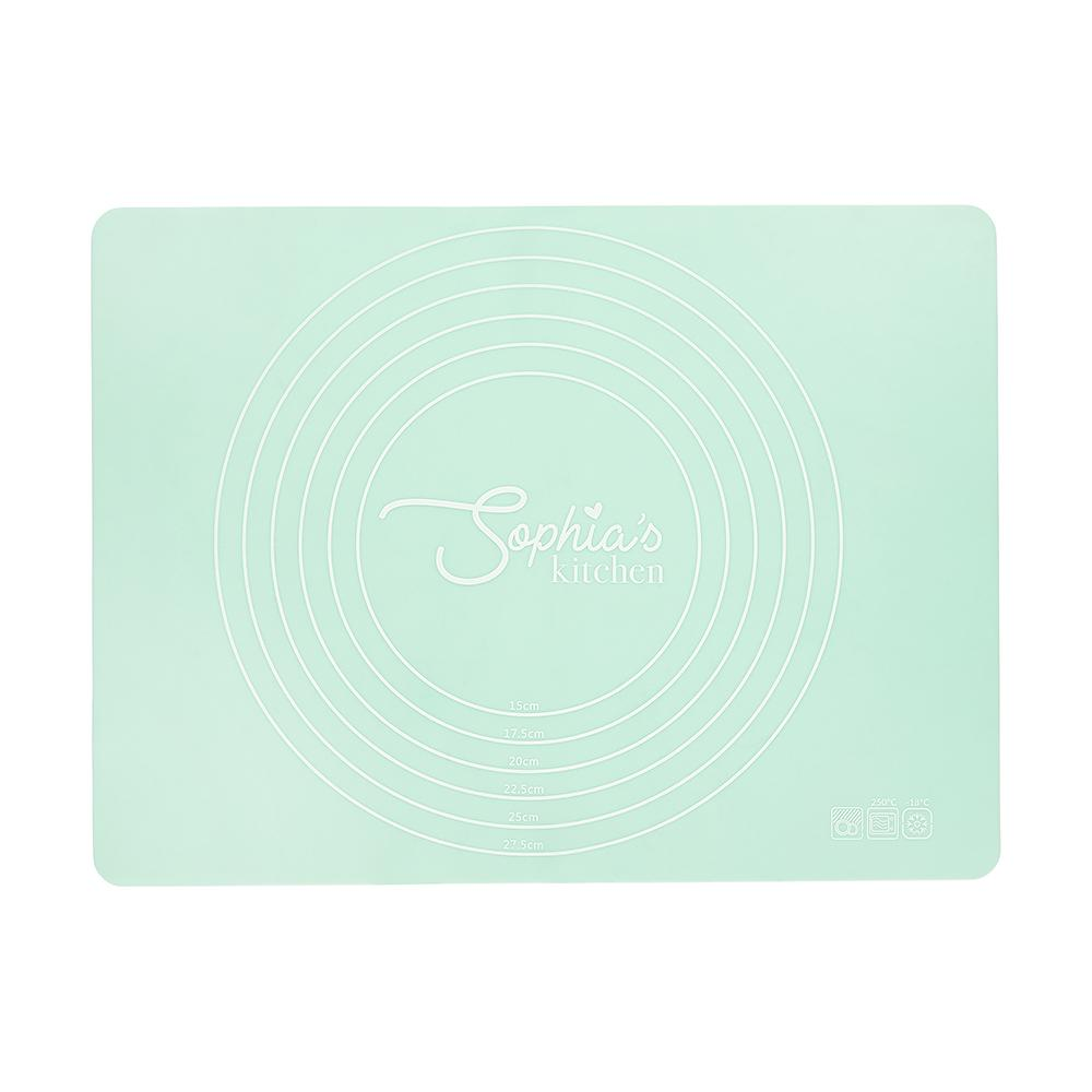 Silicone Baking Mat - Small - Thermishop