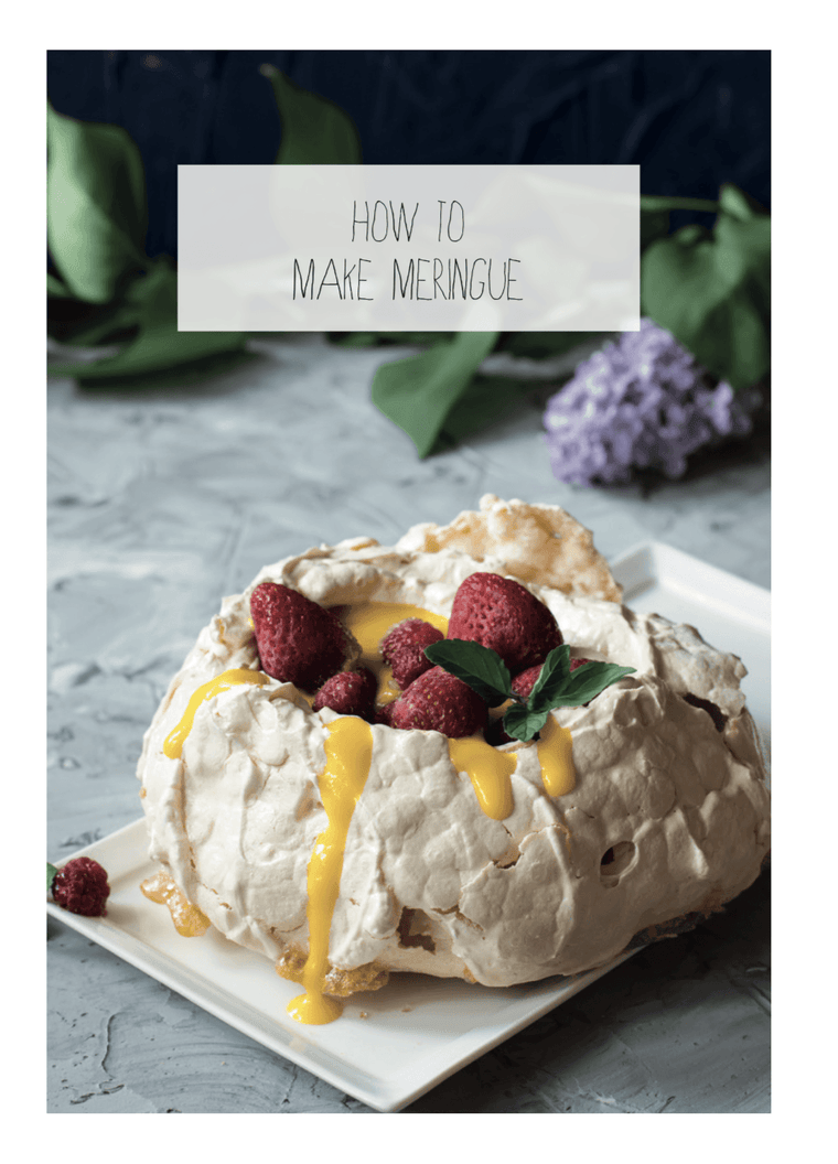 How to mix eBook - recipes for Thermomix - Thermishop