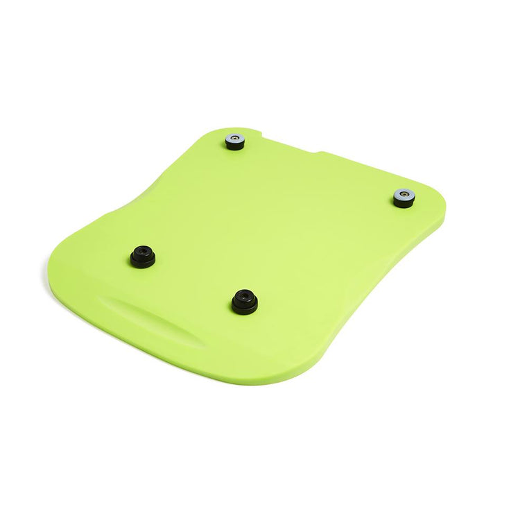 Thermi Ergoslide Lime - Thermishop