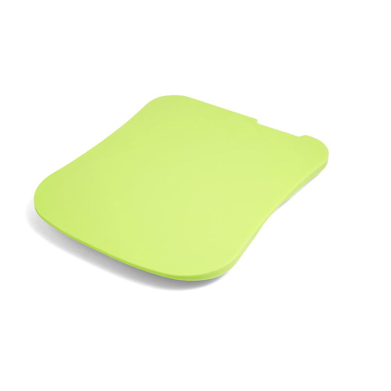 Thermi Ergoslide Lime