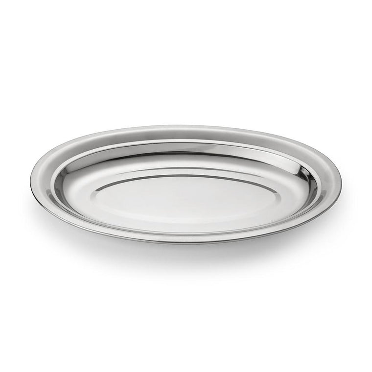 Stainless Steel Steaming Tray for Varoma - Thermishop