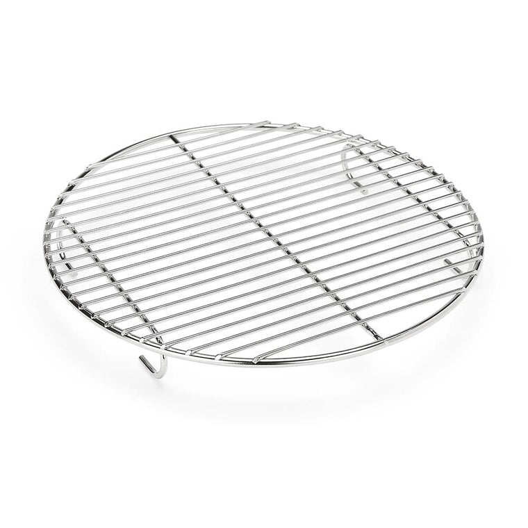 Stainless Steel Trivet for Varoma trivet Thermishop