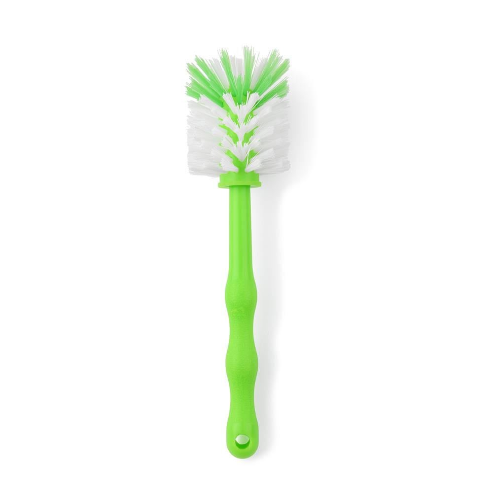 Cleaning Brush Green - for Thermomix cleaning brush Thermishop