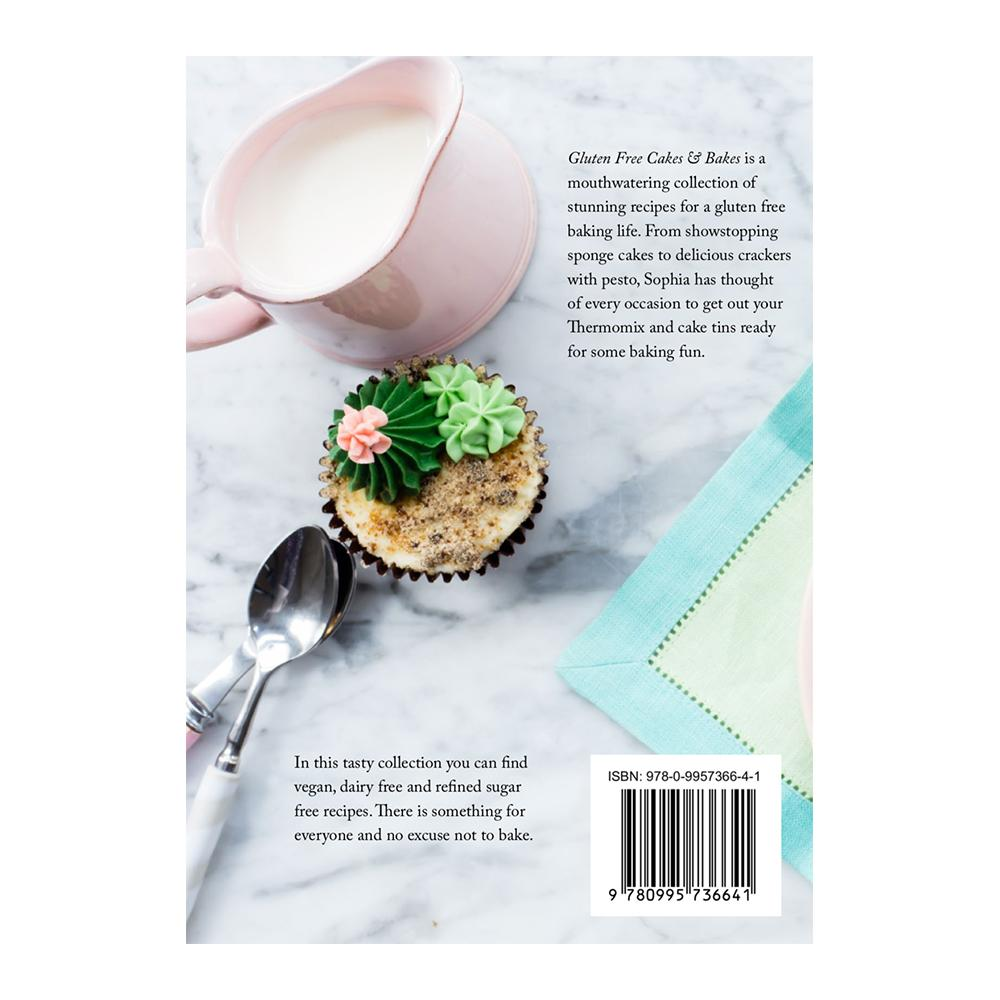Supercharged Book - Recipes for Thermomix - Thermishop