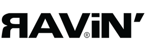 Ravin Coupons and Promo Code