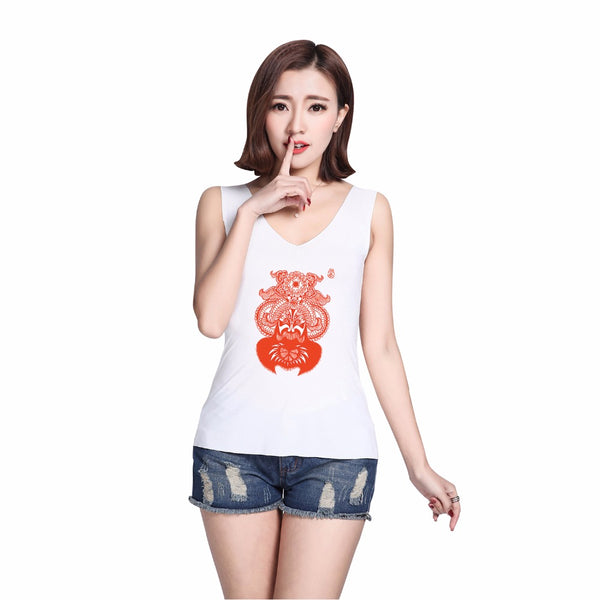 Comfortable Autumn ski sport coat workout red safety vest dry fit sport rock t-shirt running bra yoga bra
