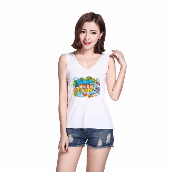 Quick dry Summer cool sport coats running led safety vest t-shirt sport sexy yoga bra fitness yoga wear