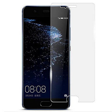 Glass screen protector for Huawei P10