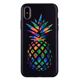 Pineapple case for iPhone