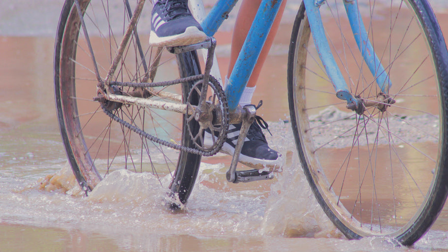 Tips for Washing and Caring for Your Cycling Clothing