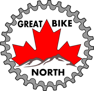 Great Bike North