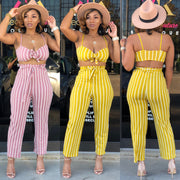 Stripe Sets 2