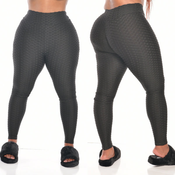 2.0 LEGGINGS (ONLY)