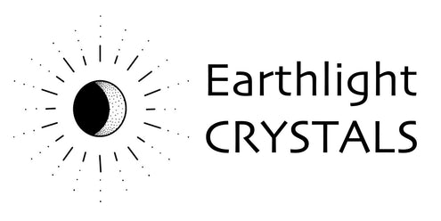 Earthlight Crystals