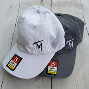 TM Solid Richardson Hat