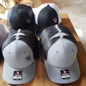 TM Youth Hats