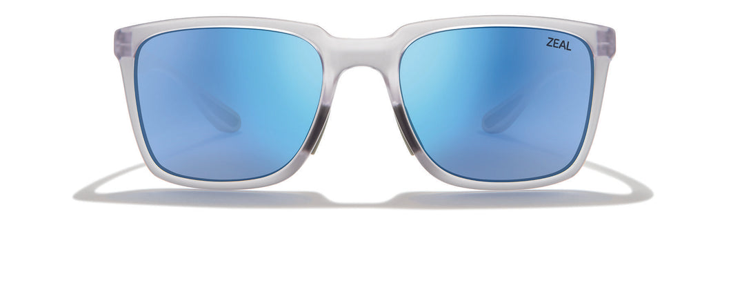 Zeal Campo Polarized Sunglasses