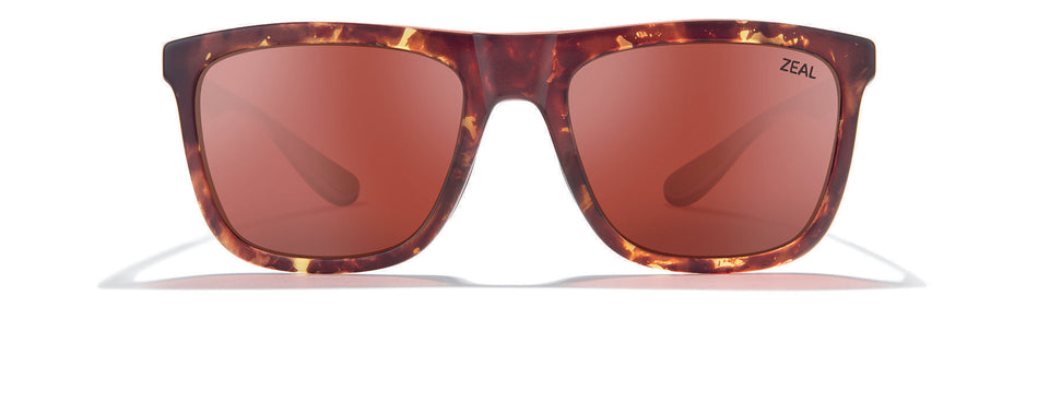 Zeal Boone Polarized Sunglasses