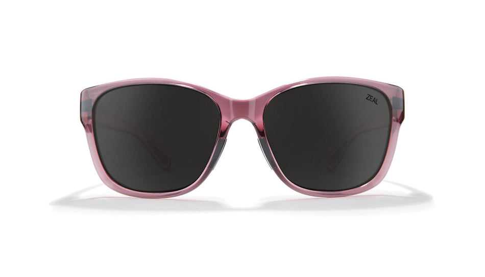 Zeal Magnolia Polarized Sunglasses