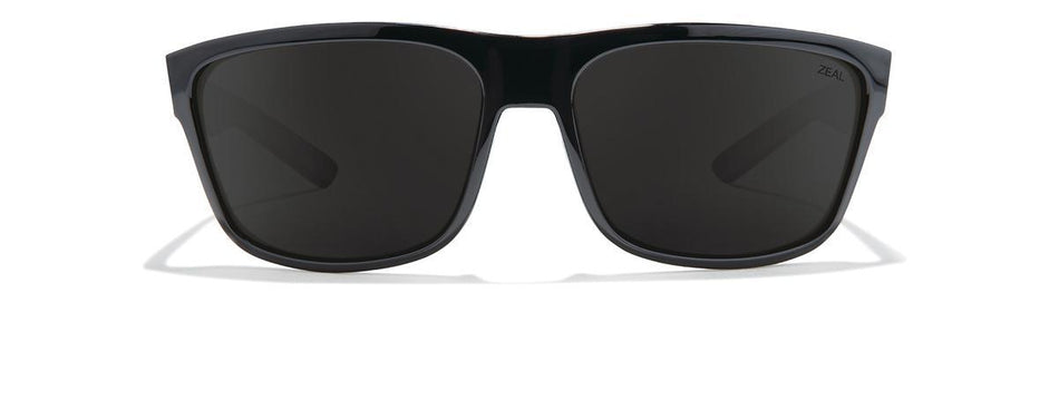 Zeal Rampart Polarized Sunglasses