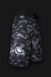 Tormenter Swim Trunks