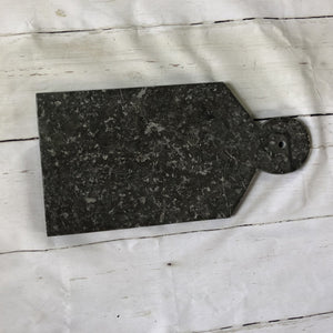 Granite Marble Cutting Board