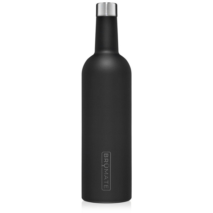 WINESULATOR 25OZ WINE CANTEEN