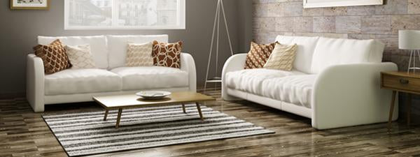 Factory Outlet Sofa Superstore U2013 Factory Outlet Sofa ...