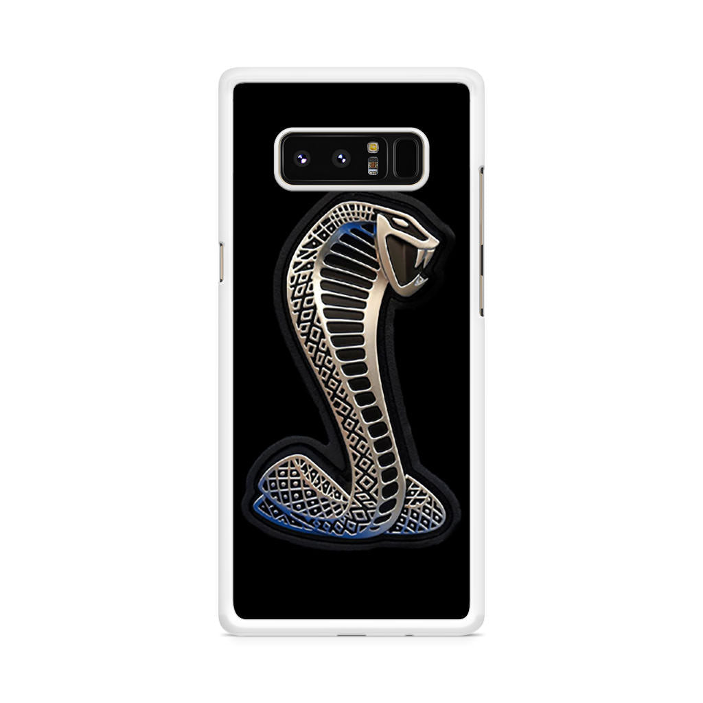 Ford mustang shelby logo samsung galaxy note 8 case case persona ford mustang shelby logo samsung galaxy note 8 case buycottarizona Choice Image