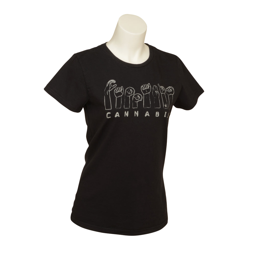 SIGN Shirt - Women's
