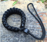 Outdoor Camera Paracord Bracelet Accessory - Take Off Travel Accessories