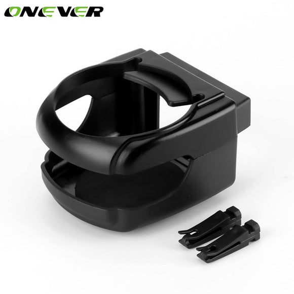 Onever Car Vent Cup Holder - Take Off Travel Accessories