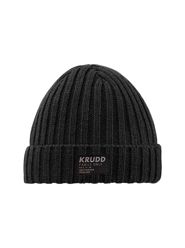 FAM ONLY BEANIE - Krudd LTD