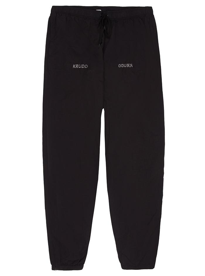 FAM ONLY TRACK PANTS