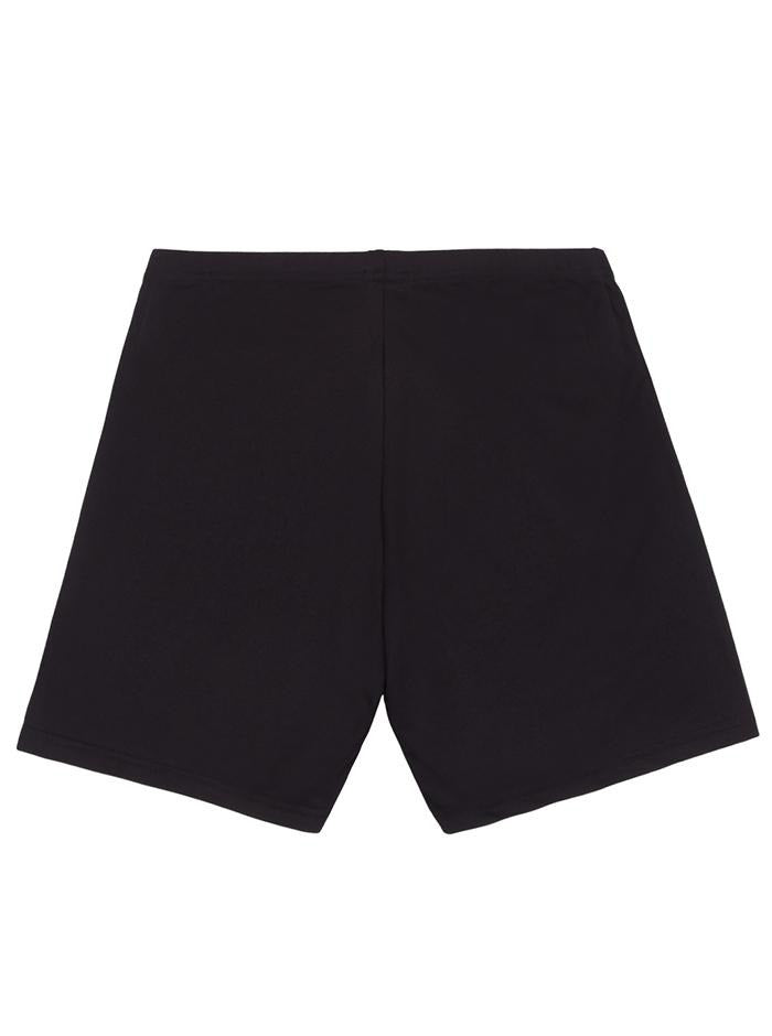 GYAL SHORTS - Krudd LTD